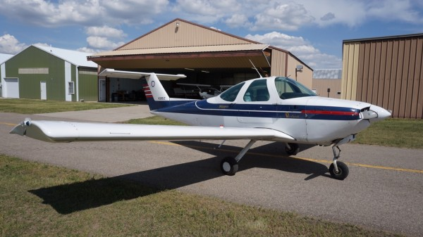 flight club speed dating